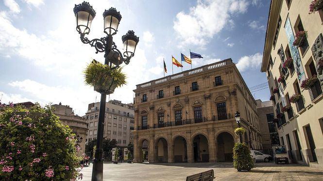 Castellón de la Plana pone en marcha la primera Ruta del Carajillo