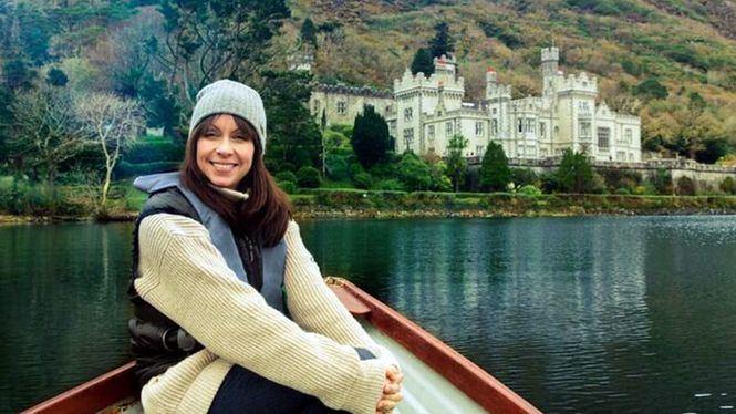 Turismo de Irlanda mide las emociones de sus visitantes en su última campaña