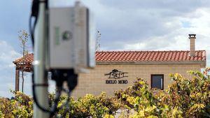 Bodegas Emilio Moro recibe el Premio Autelsi en la categoría de Innovación Tecnológica