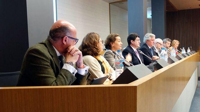 UNAV analiza la nueva normativa de Viajes Combinados y Vinculados