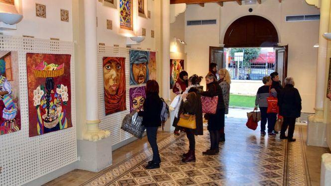 Diez tentaciones para una escapada a Sitges durante este año