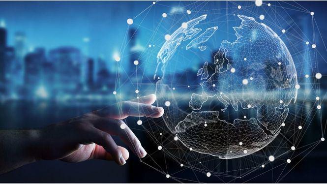 Las empresas taiwanesas presentarán su tecnología disruptiva en la Mobile World Congress