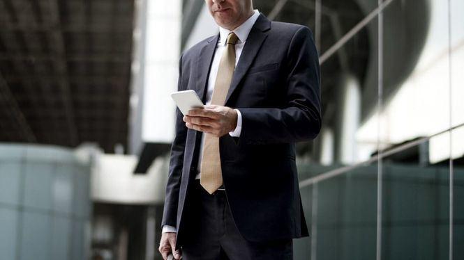 Aervio presenta el funcionamiento de su plataforma en el Mobile World Congress