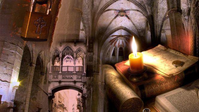 CodeBcn, una nueva experiencia de búsqueda del tesoro, llega a Barcelona