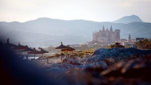 Un paseo por 10 establecimientos emblemáticos en el centro histórico de Palma