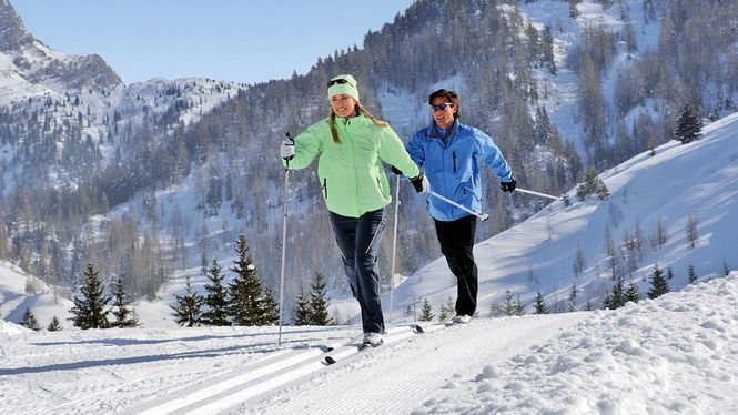 Seis destinos para hacer deporte durante las vacaciones