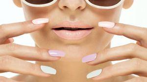 Colores y tendencias en uñas para esta primavera
