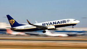 Ryanair lanza dos nuevas rutas desde Palma de Mallorca a Budapest y Praga