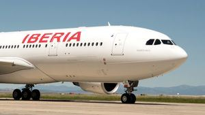 Tus próximas vacaciones elige Puerto Rico con Iberia desde 615 euros