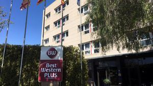 Best Western® Hotels & Resorts adquiere la colección de hoteles de lujo WorldHotels™