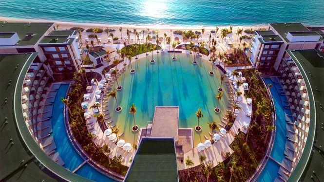 Preferred Hotels & Resorts da la bienvenida a 15 nuevos hoteles