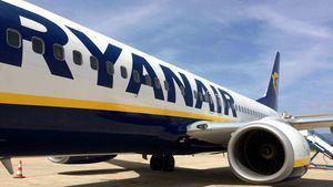 Ryanair lanza nueva ruta entre Valencia y Toulouse