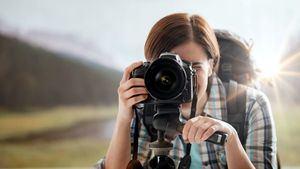 Llega la III edición de Traveling, la semana de los documentales de viajes