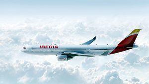 El futuro es la voz, y ya ha llegado a Iberia