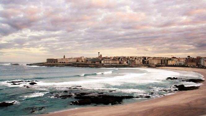 Las 10 ciudades más Zen de España
