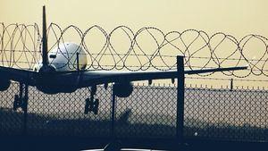 Las aerolíneas españolas tienen todavía pendiente de pago más de un millón de euros