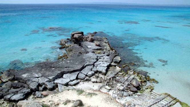 Formentera lleva a Berlín lo mejor del Mediterráneo