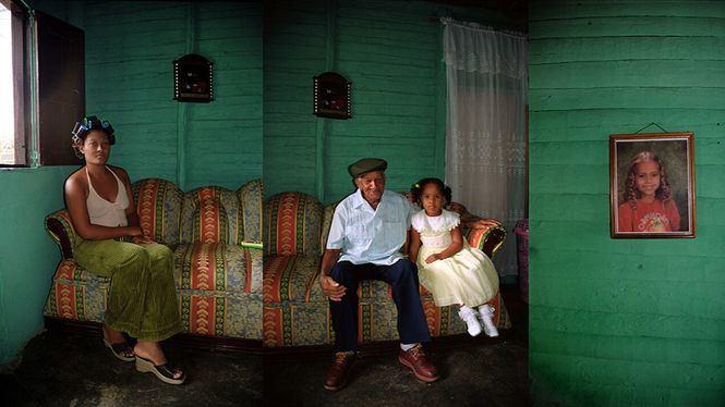 Crónicas de las República Dominicana, más allá de los tópicos turísticos