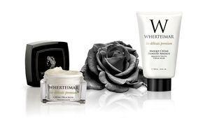 Cosmética Premium, un lujo natural para tu piel