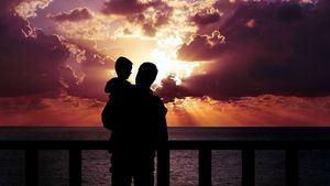 Hoteles Elba, experiencias para celebrar el Día del Padre