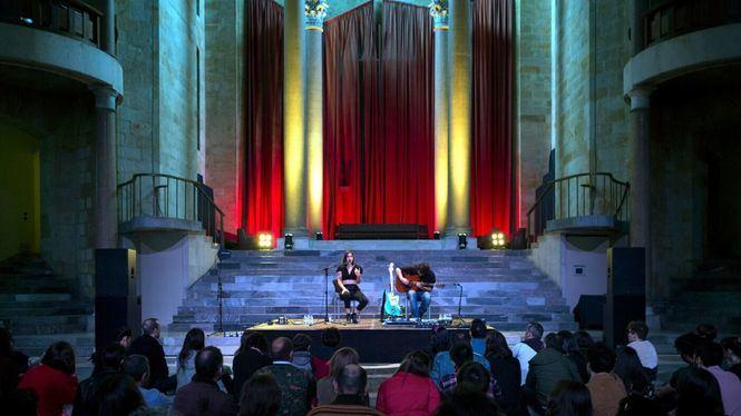 Gijón Sound Festival, apuesta por la presencia de mujeres en el ámbito de la industria cultural