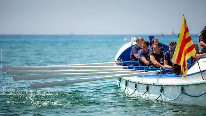 Ideas para disfrutar de la naturaleza en la Costa Dorada haciendo deporte
