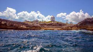 Las Bahamas la gran ganadora de los USA Today's 10 Best Readers Choice Awards