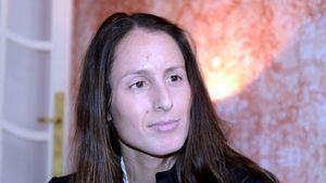 Gemma Triay, campeona del mundo de pádel por equipos