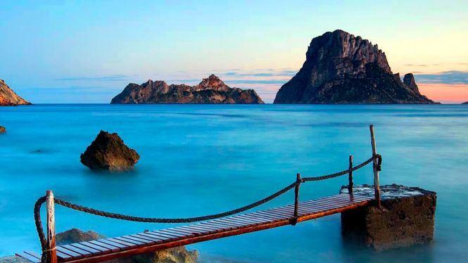 Ibiza, la cultura se apodera de la isla en marzo