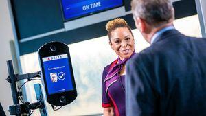 Los pasajeros podrán disfrutar de las últimas novedades tecnológicas en los vuelos de Delta