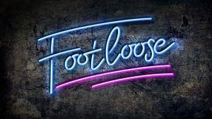 Footloose se interpretará a bordo del renovado Norwegian Joy