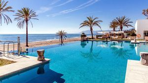 Beach Club Estrella del Mar (Marbella)