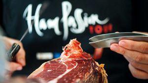 La cita con las mejores carnes del mundo