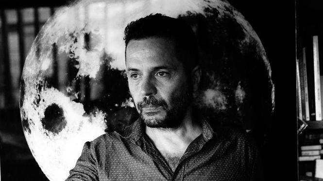 Daniel Drexler presenta su nuevo disco: Uno