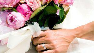Una boda, infinitas posibilidades