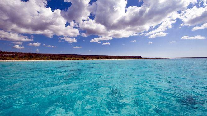 Republica Dominicana promueve proyectos turísticos en Playa Dorada y Bahía de las Águilas