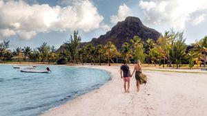 Prepara tu viaje de Semana Santa a Isla Mauricio