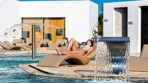 Ibiza Well Week, contará con numerosas actividades en los hoteles de Palladium Hotel Group