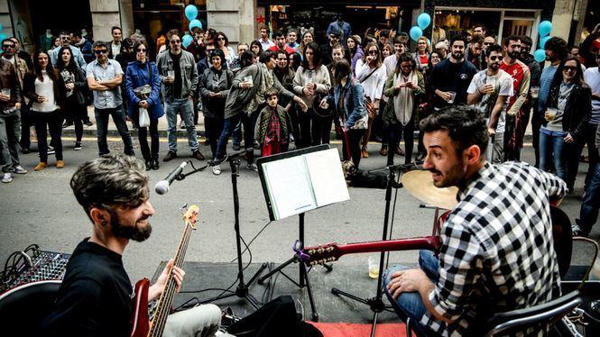 10 cosas que no esperas encontrar en Gijón
