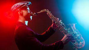 Jazz El Festival de música más esperado de Las Bahamas
