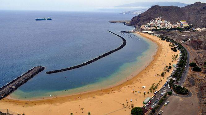 La valoración de España como destino turístico en 2018 continúa siendo excelente