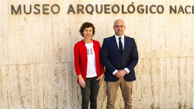 Hablando de Gijón: con Monserrat López y Jesús Martínez