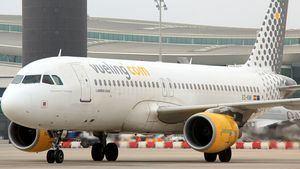 Ya es posible comprar todos los billetes de Puente Aéreo con Avios