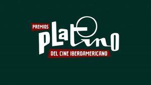 Iberia patrocina los Premios Platino del Cine Iberoamericano
