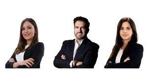El equipo de MCI Spain en Madrid creció más de un 40% el último año