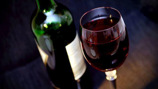 La maceración carbónica: cómo conseguir los aromas más primarios del vino