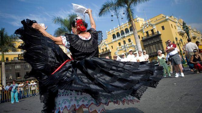 Música criolla peruana: un cautivador legado artístico