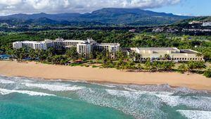 Prepara tu viaje a Puerto Rico esta Semana Santa