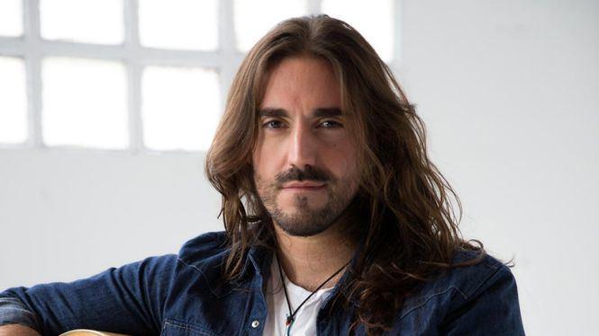 Travel Talks: Encuentro con Andrés Suarez