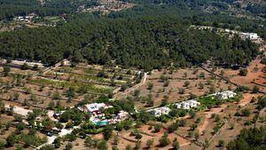 Can Lluc, el incentivo perfecto dentro de la Ibiza de congresos